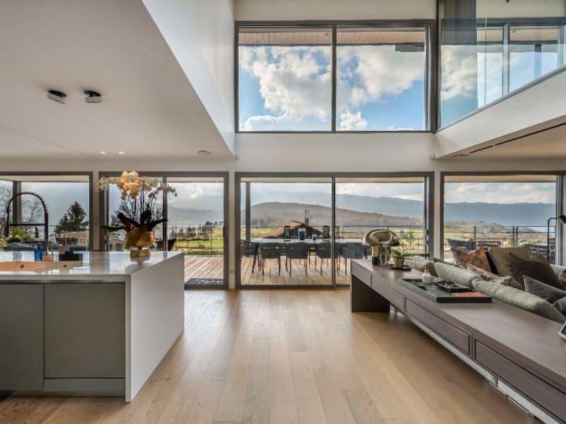 Vente maison / villa Talloires 2975000€ - Photo 1