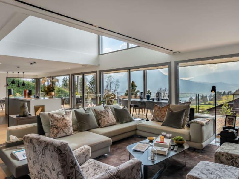 Vente maison / villa Talloires 2975000€ - Photo 2
