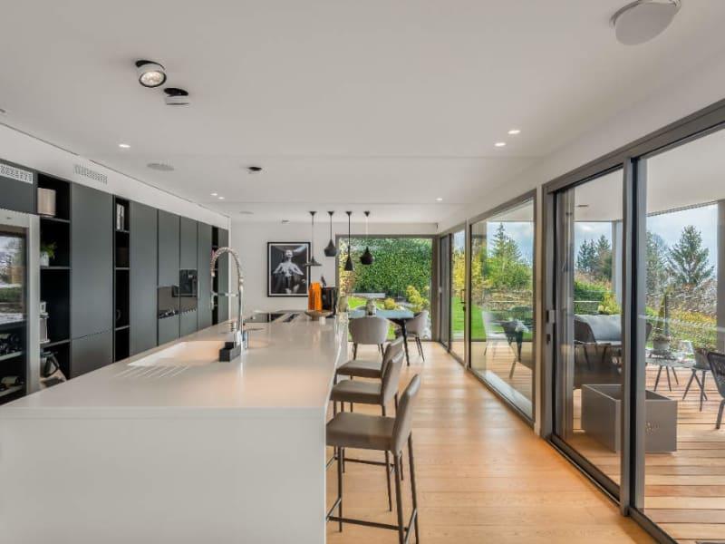 Vente maison / villa Talloires 2975000€ - Photo 3
