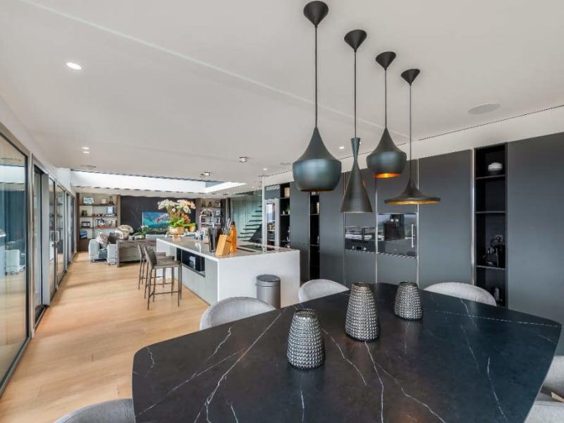 Vente maison / villa Talloires 2975000€ - Photo 4