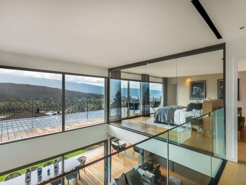 Vente maison / villa Talloires 2975000€ - Photo 5