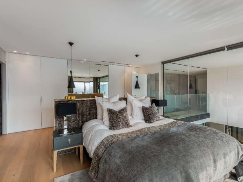 Vente maison / villa Talloires 2975000€ - Photo 6