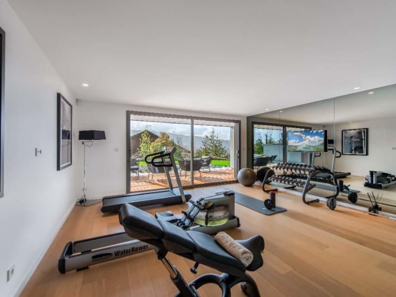 Vente maison / villa Talloires 2975000€ - Photo 7