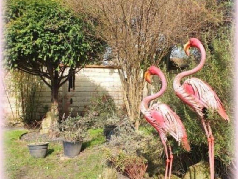 Vente maison / villa Villemomble 575000€ - Photo 5