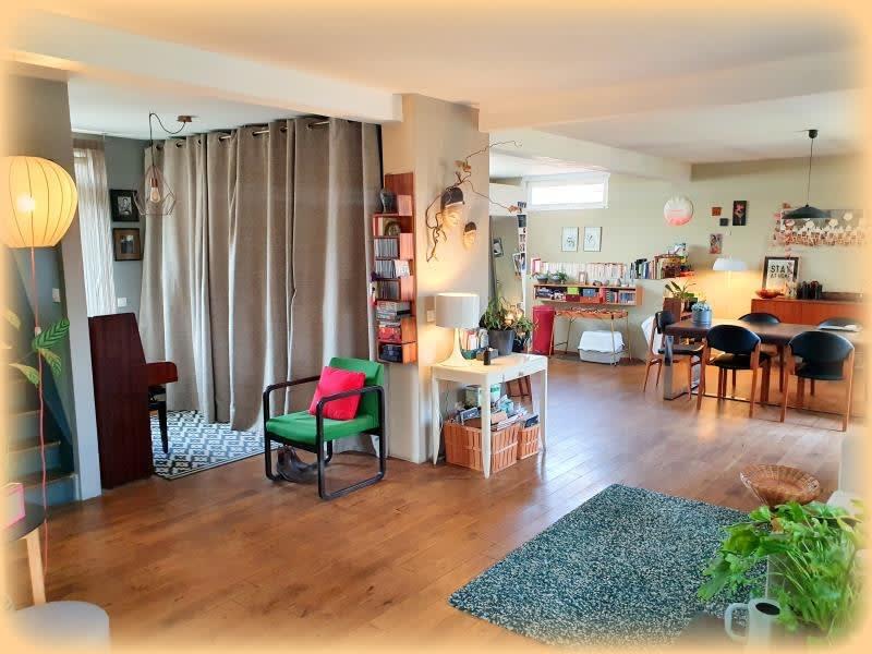Vente maison / villa Villemomble 575000€ - Photo 8