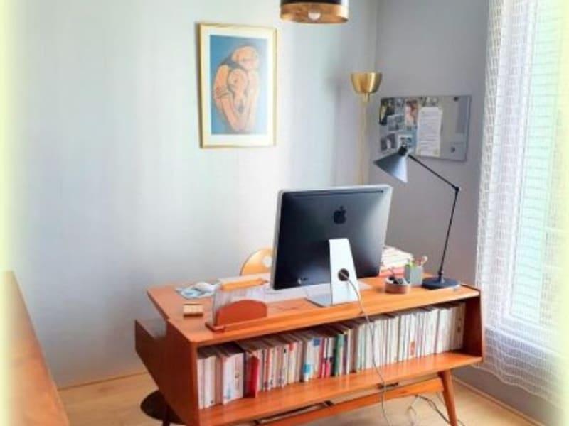 Vente maison / villa Villemomble 575000€ - Photo 14