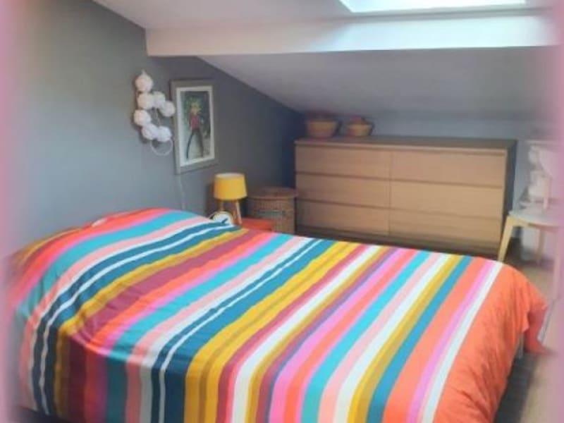 Vente maison / villa Villemomble 575000€ - Photo 15