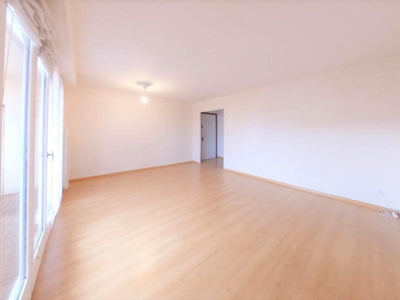 Rental apartment Toulouse 870€ CC - Picture 1