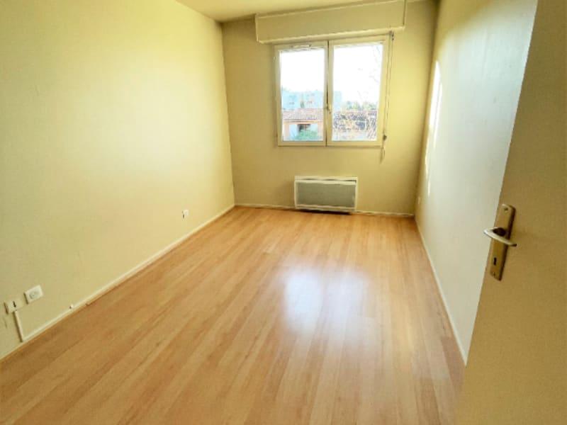 Rental apartment Toulouse 870€ CC - Picture 3