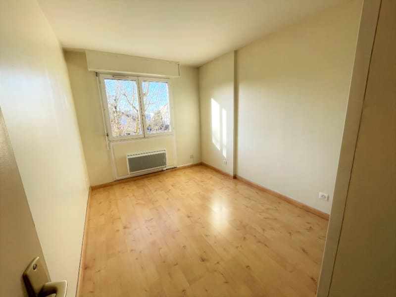 Rental apartment Toulouse 870€ CC - Picture 4