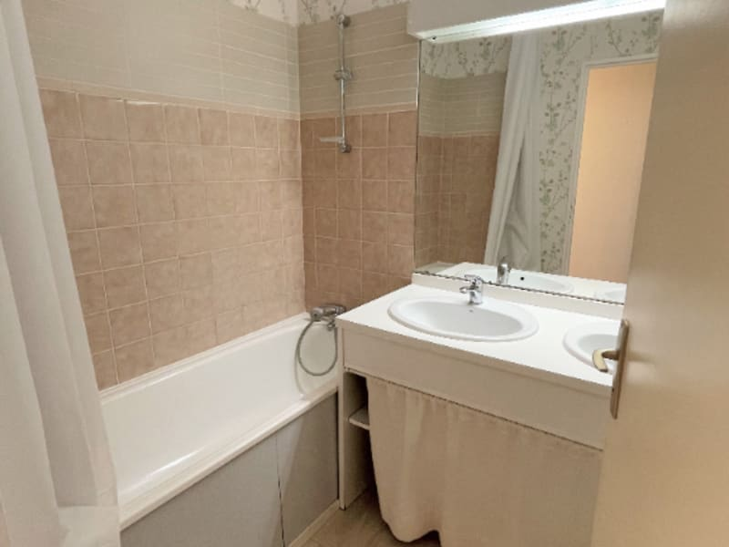 Rental apartment Toulouse 870€ CC - Picture 5