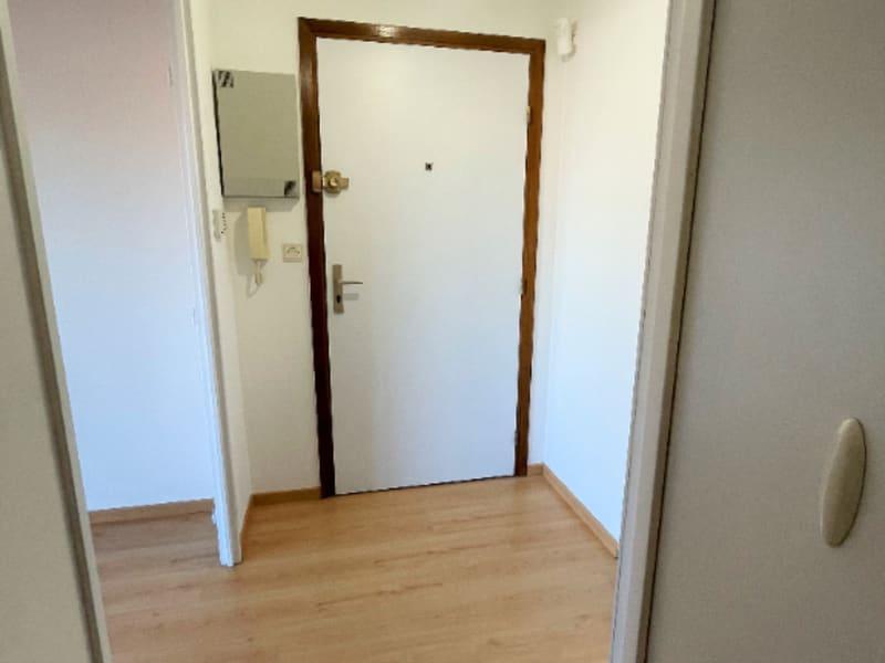 Rental apartment Toulouse 870€ CC - Picture 6