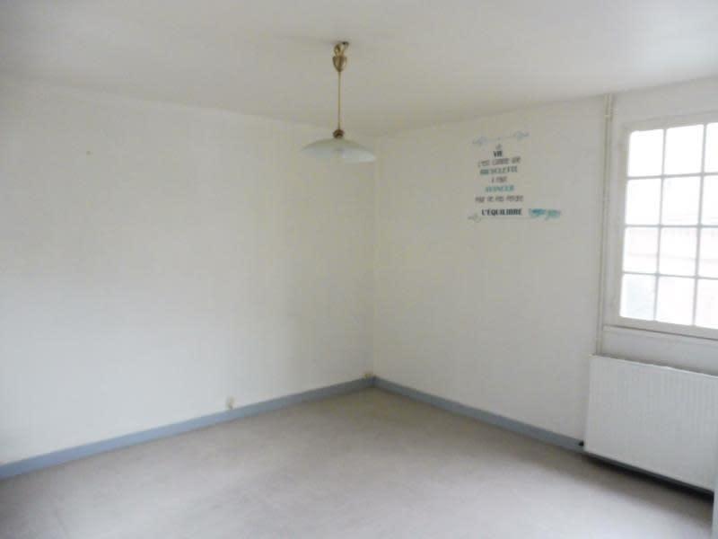 Vente maison / villa Bolbec 92000€ - Photo 2