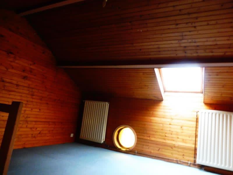 Vente maison / villa Bolbec 92000€ - Photo 4
