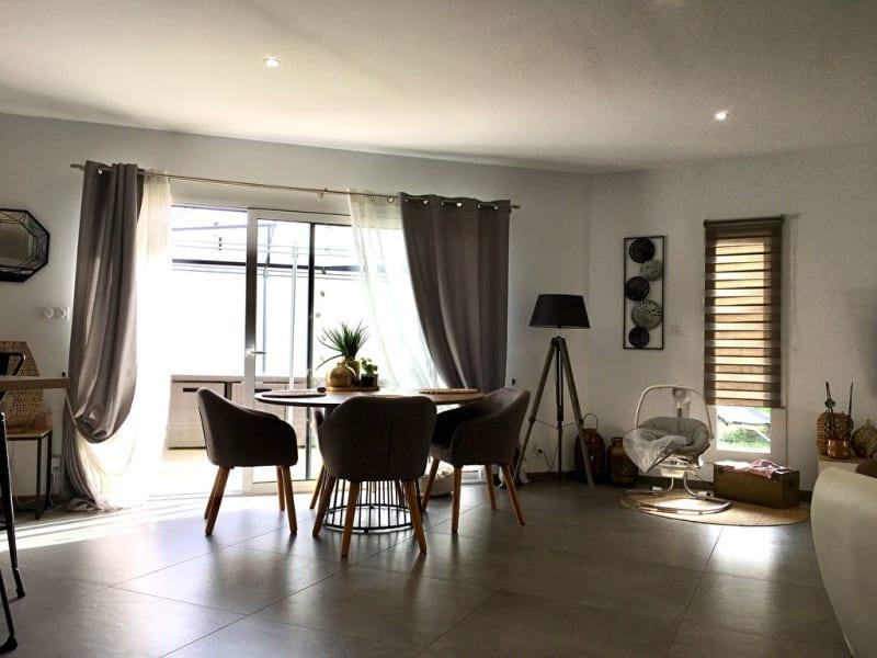 Vente maison / villa Pledran 271700€ - Photo 9