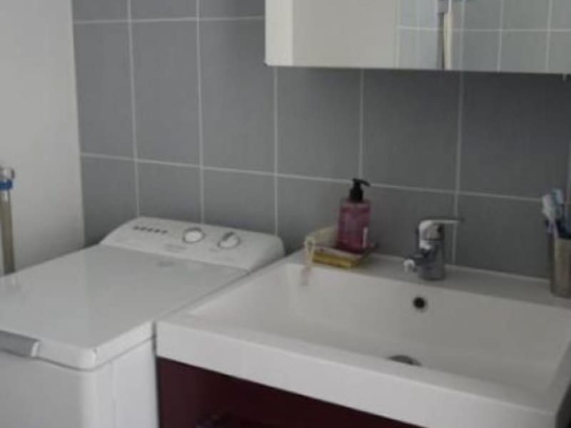 Location appartement Le pecq 850€ CC - Photo 7