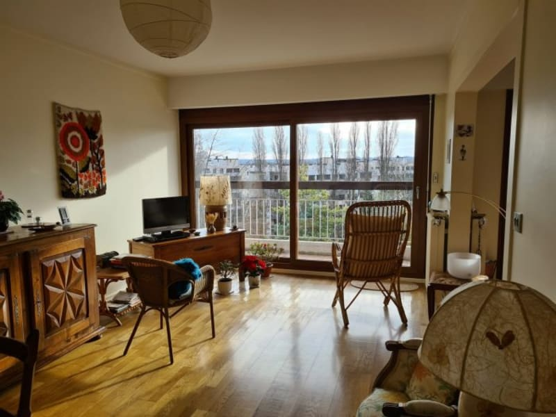 Sale apartment Athis-mons 228800€ - Picture 1