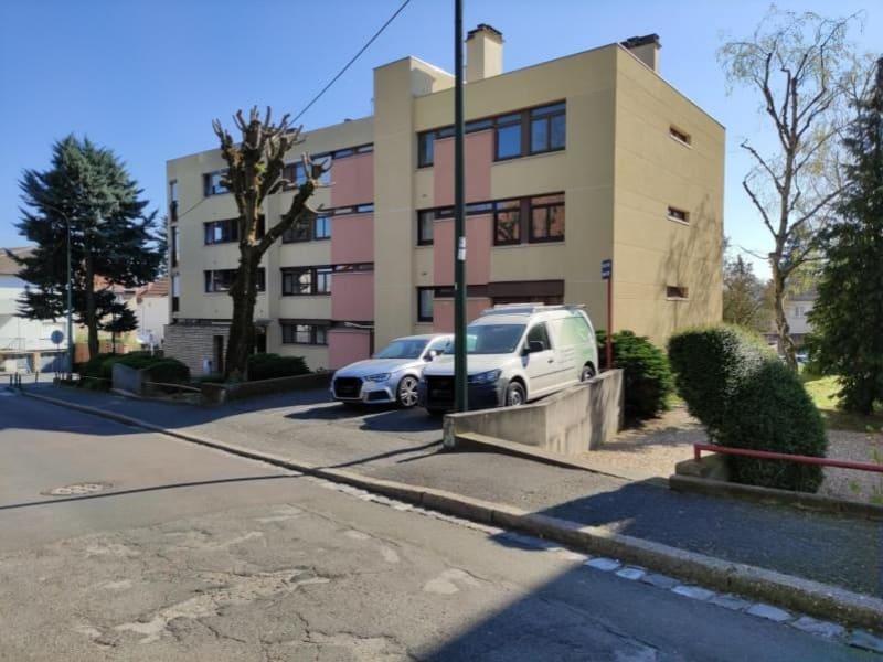 Location appartement Palaiseau 1060€ CC - Photo 2
