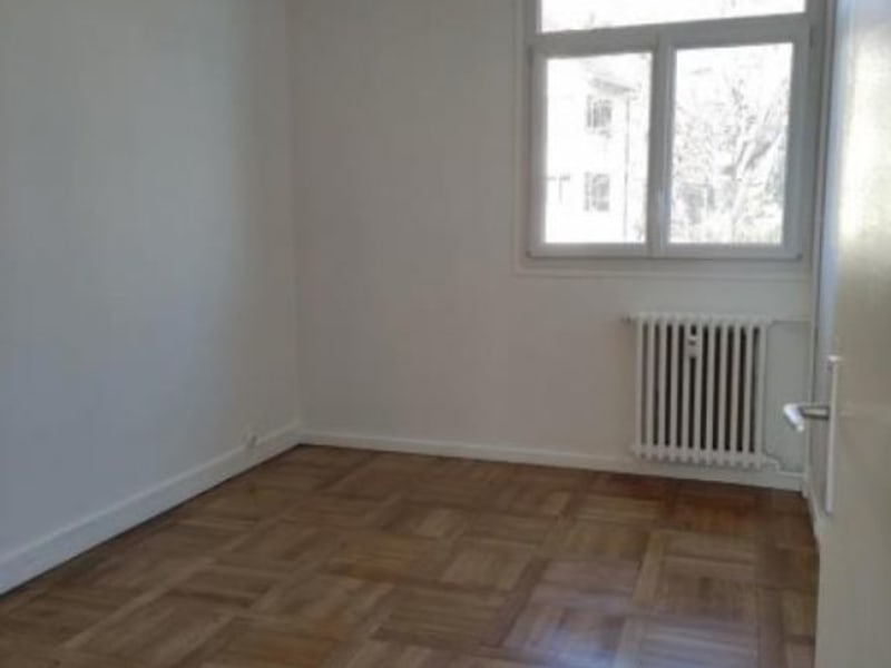 Rental apartment Palaiseau 1060€ CC - Picture 3