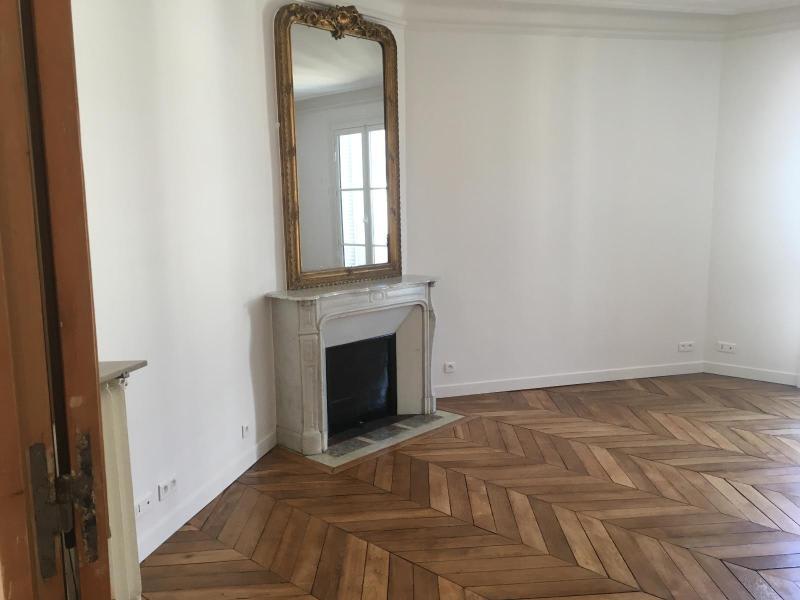 Location appartement Paris 9ème 1942,75€ CC - Photo 1