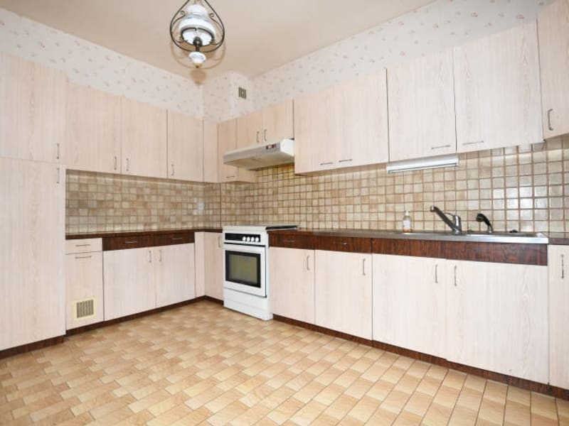 Revenda casa Bois d arcy 459800€ - Fotografia 4