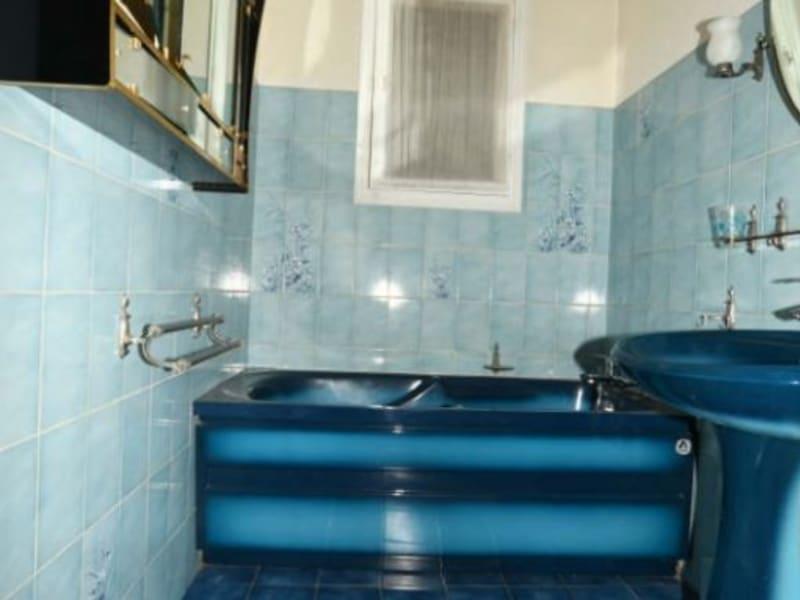 Revenda casa Bois d arcy 459800€ - Fotografia 8
