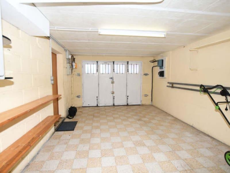 Revenda casa Bois d arcy 459800€ - Fotografia 9