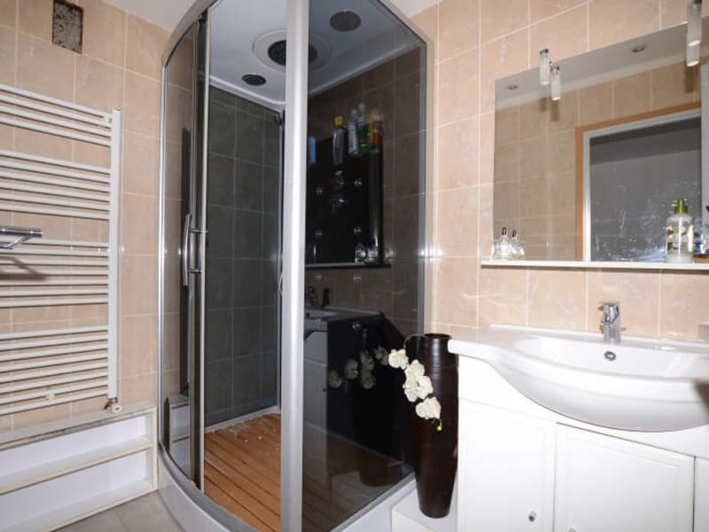 Vente appartement Bois d arcy 179000€ - Photo 7