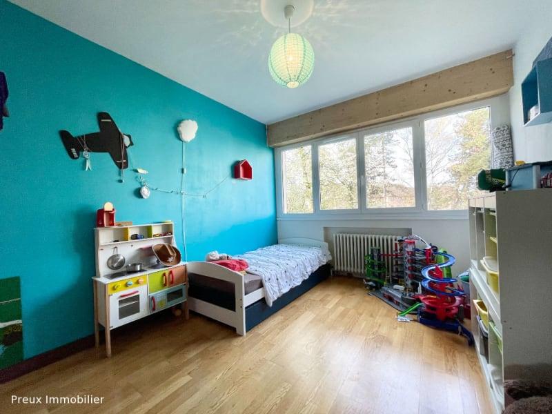 Sale apartment Cran gevrier 310000€ - Picture 6