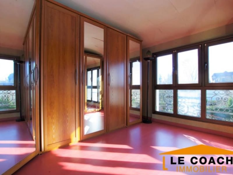 Sale house / villa Montfermeil 389 000€ - Picture 6