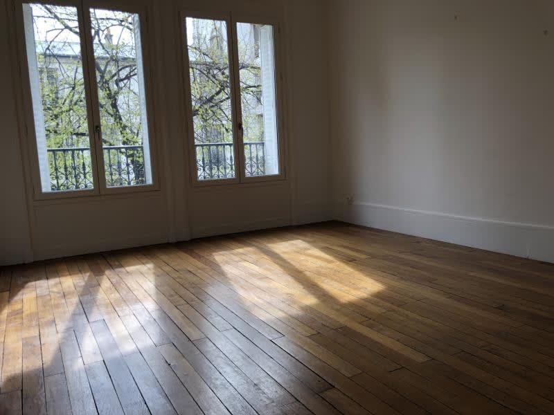 Rental apartment Paris 14ème 2230€ CC - Picture 7