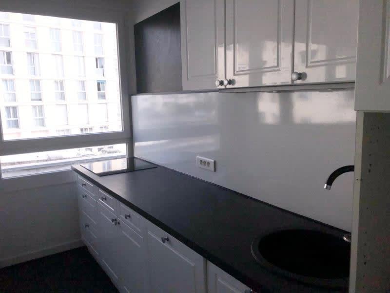 Location appartement Maisons-alfort 790€ CC - Photo 5