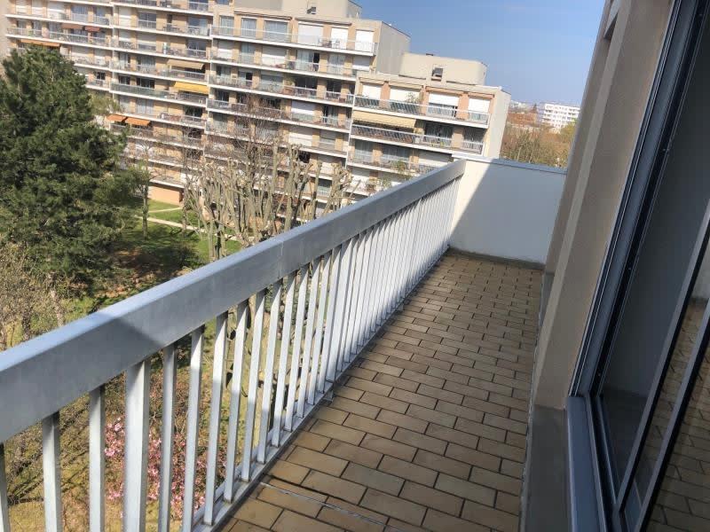 Vermietung wohnung Maisons alfort 1340€ CC - Fotografie 6