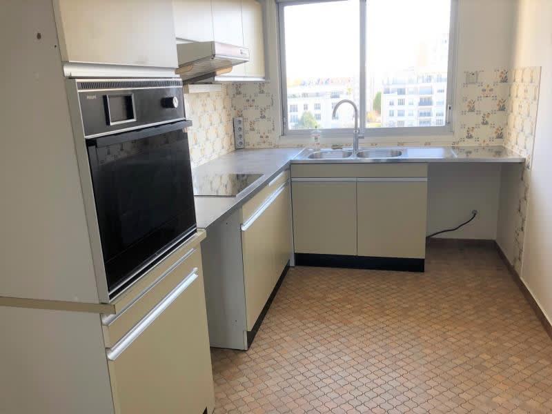 Vermietung wohnung Maisons alfort 1340€ CC - Fotografie 7
