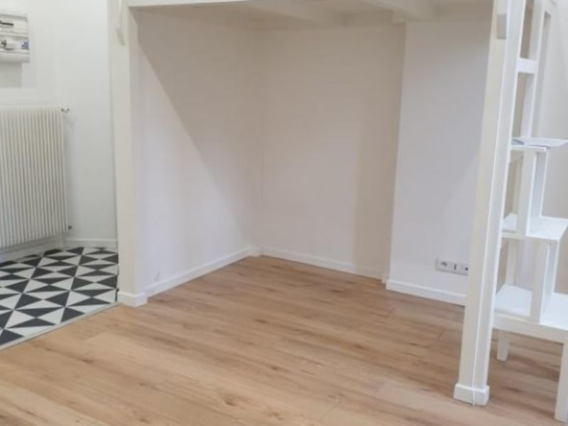 Location appartement Colombes 750€ CC - Photo 4