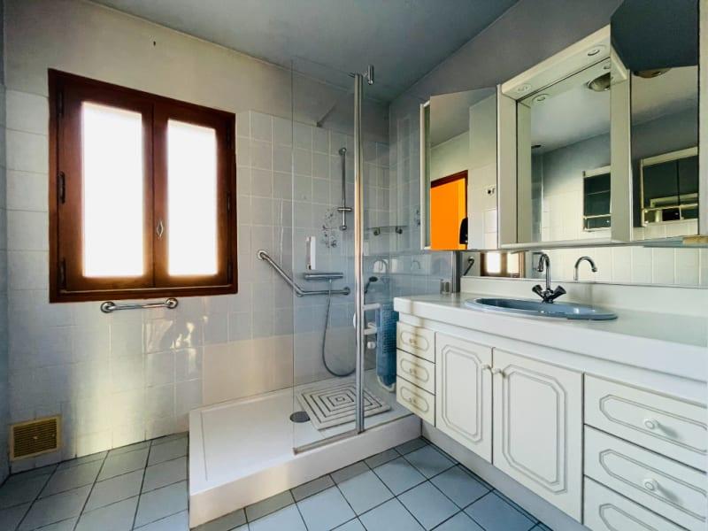 Vente maison / villa Conflans ste honorine 319500€ - Photo 6