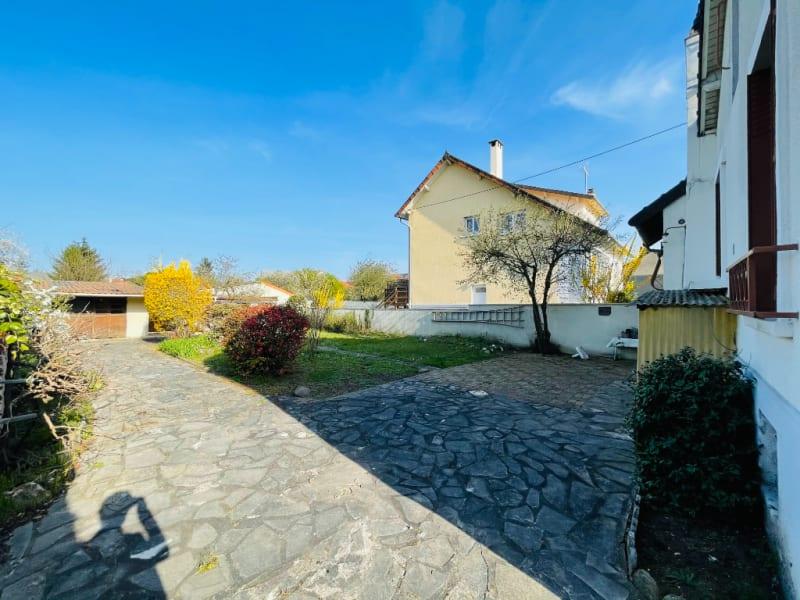 Vente maison / villa Conflans ste honorine 319500€ - Photo 8