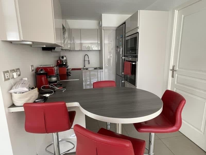Vente maison / villa Bois colombes 895000€ - Photo 4