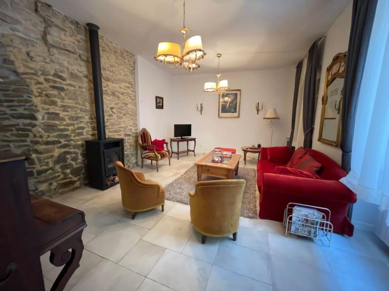 Vente maison / villa Carcassonne 229000€ - Photo 2