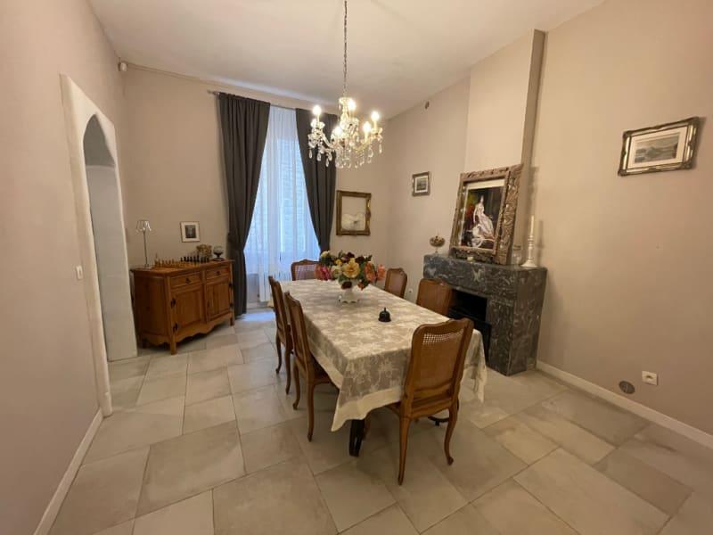 Vente maison / villa Carcassonne 229000€ - Photo 3