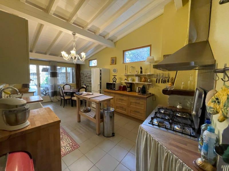 Vente maison / villa Carcassonne 229000€ - Photo 4