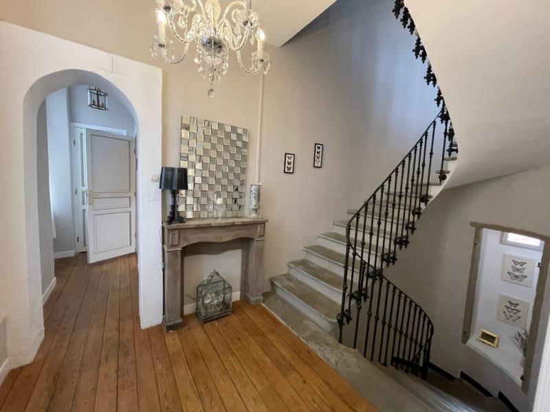 Vente maison / villa Carcassonne 229000€ - Photo 5