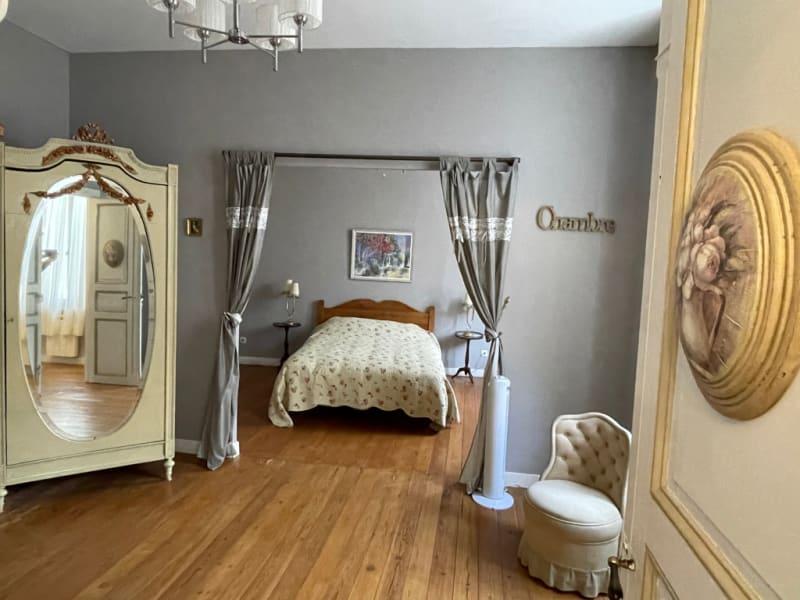 Vente maison / villa Carcassonne 229000€ - Photo 6