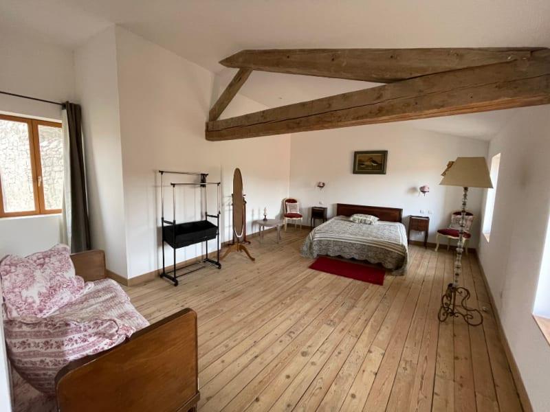 Vente maison / villa Carcassonne 229000€ - Photo 7