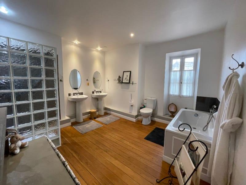 Vente maison / villa Carcassonne 229000€ - Photo 8