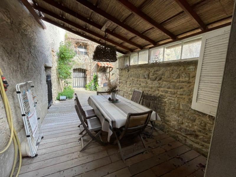 Vente maison / villa Carcassonne 229000€ - Photo 9