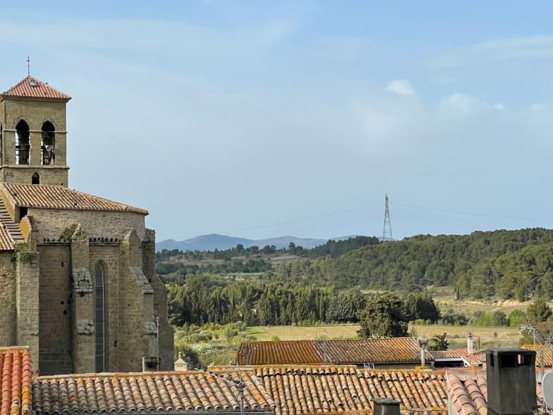 Vente maison / villa Carcassonne 229000€ - Photo 10