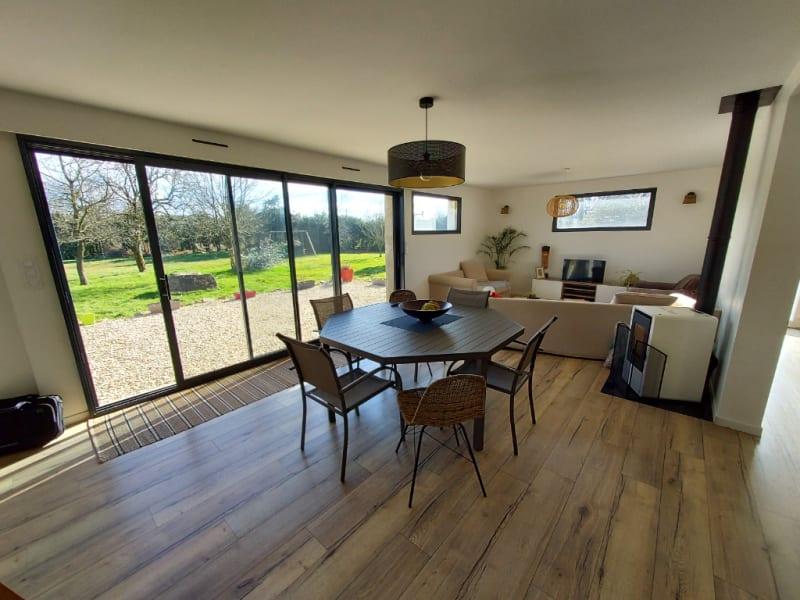 Sale house / villa Saint jean brevelay  - Picture 1