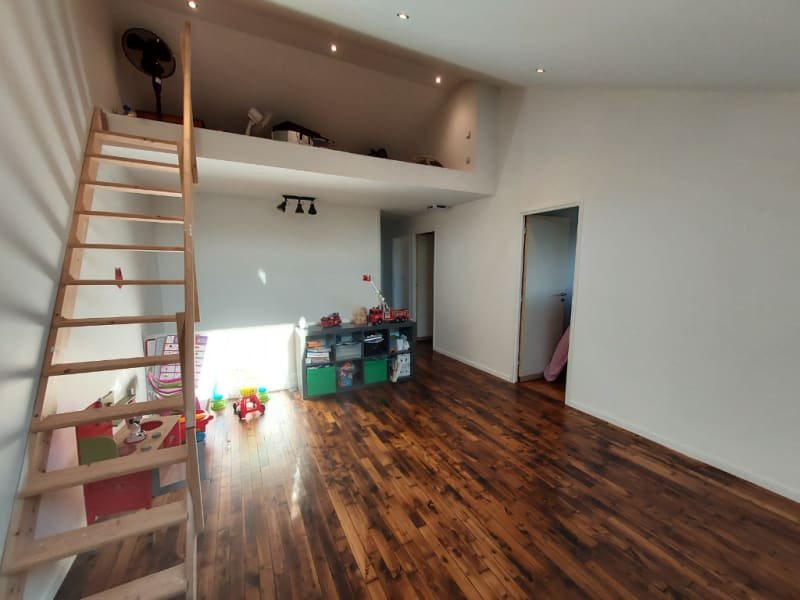 Vente maison / villa Saint jean brevelay  - Photo 3