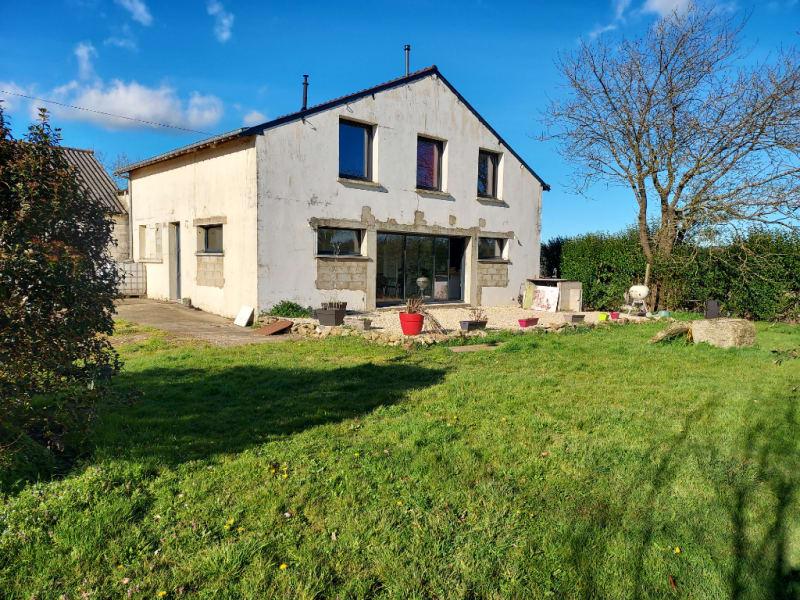 Vente maison / villa Saint jean brevelay  - Photo 6